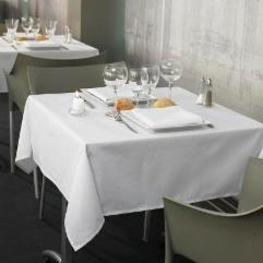 nappe restaurant coton nappes restaurant. Black Bedroom Furniture Sets. Home Design Ideas